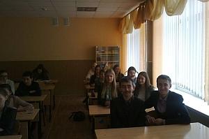 ryazeparh.ru/images/16032016798.jpg