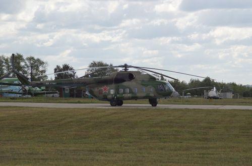 DSC09350-