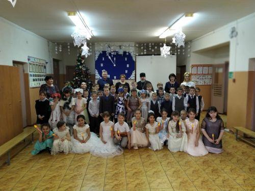 iVlOvsSvyatki02