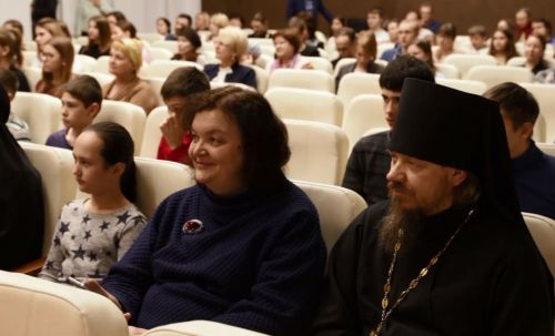 blgLyubushkafilm2