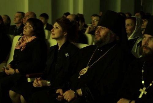 blgLyubushkafilm9