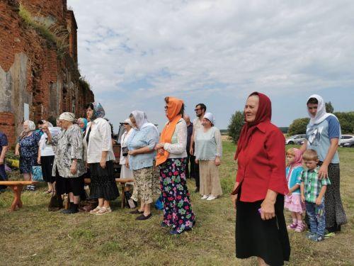 vnukovo20206