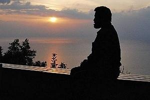 Что значит подлинное покаяние?