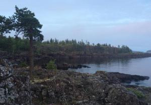 Валаам: остров, где никто никуда не спешит (+ фото)
