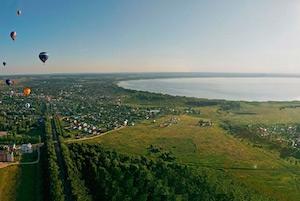 «Александровская гора», «Братья», «Natura abhorret vacuum»: молодежные форумы, которые будут проходить этим летом