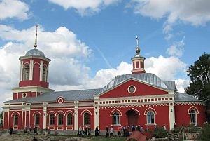 Тихвинскому храму в Большом Жоково – 155 лет: прихожане приглашают паломников присоединиться к празднованию юбилейной даты