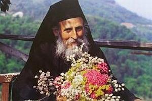 Наша душа должна цвести добродетелями