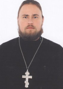 02-alexandr-bratishev