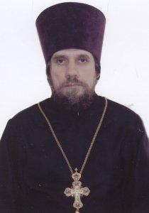 10-aanovikov