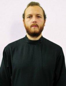 as-vikulov_новый размер