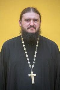 konenkov_m