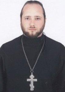 g-cvetkov_новый размер