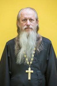 pr_Georg_Galahov
