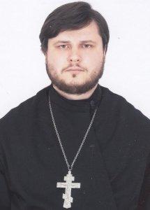 vv-chigasov