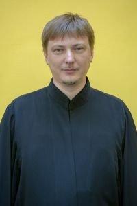 prtd_Vas_Arinchev