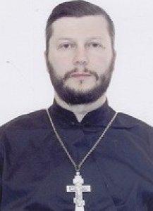 vm-lysenko_новый размер