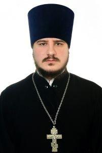vl_korabelnikov_m