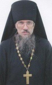 m-saltykov_новый размер
