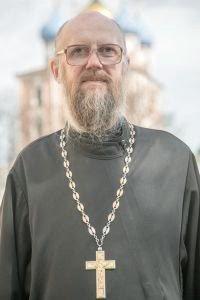 barinov_m