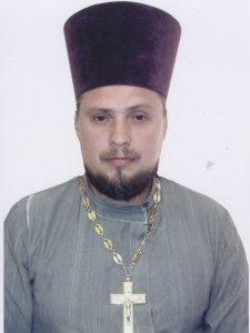 os-shalobdin