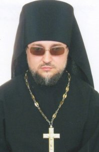 o-voropaev