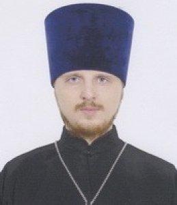 ps-stepanov_новый размер