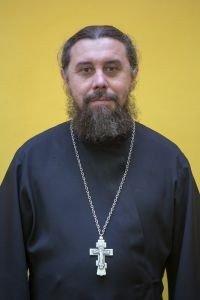 svschin_Sergiy_Shevchenko