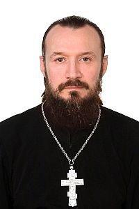 i_Vl_Ermakov1