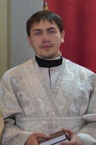 ablyazovNik