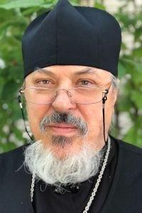 VlOvsyann